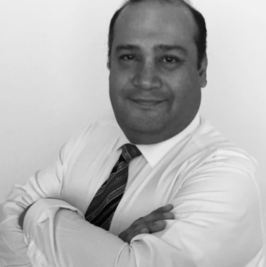 Armando Alfonzo Jiménez