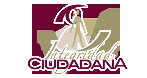 Integridad Ciudadana