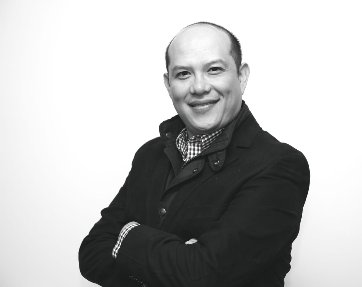 Vladimir Juárez
